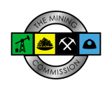 http://www.logocontest.com/public/logoimage/1558897555THE MINING.png