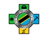 http://www.logocontest.com/public/logoimage/1558898754THE MINING.png