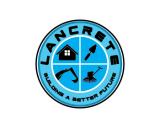 http://www.logocontest.com/public/logoimage/1558902046LanCrete-09.png