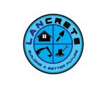http://www.logocontest.com/public/logoimage/1558902046LanCrete-10.png