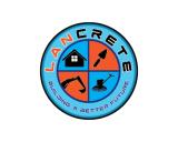 http://www.logocontest.com/public/logoimage/1558902046LanCrete-11.png