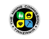 http://www.logocontest.com/public/logoimage/1558926241THE-MINING-COMMISSION-6.jpg