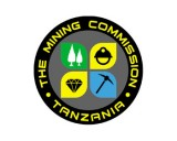 http://www.logocontest.com/public/logoimage/1558927664THE-MINING-COMMISSION-7.jpg