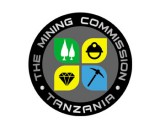 http://www.logocontest.com/public/logoimage/1558927664THE-MINING-COMMISSION-8.jpg