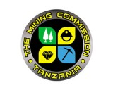 http://www.logocontest.com/public/logoimage/1558927664THE-MINING-COMMISSION-9.jpg