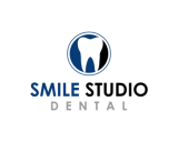 http://www.logocontest.com/public/logoimage/1558929644Smile Studio Dental 2.png