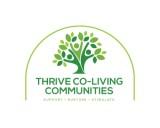 http://www.logocontest.com/public/logoimage/1558930983Thrive-Co-Living-Communities-4.jpg
