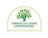 http://www.logocontest.com/public/logoimage/1558930983Thrive-Co-Living-Communities-5.jpg