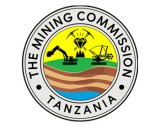 http://www.logocontest.com/public/logoimage/1558932513The Mining Commission Tanzania 9 Display.jpg