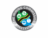 http://www.logocontest.com/public/logoimage/1558933362The Mining5.png