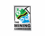 http://www.logocontest.com/public/logoimage/1558933362The Mining6.png