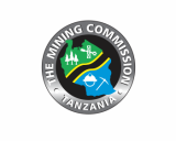 http://www.logocontest.com/public/logoimage/1558934755The Mining7.png