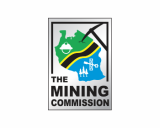 http://www.logocontest.com/public/logoimage/1558934755The Mining8.png