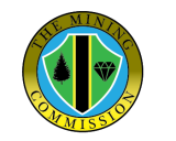 http://www.logocontest.com/public/logoimage/1558942914THE MINING COMMISSION-01.png