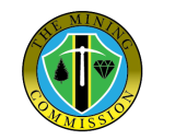 http://www.logocontest.com/public/logoimage/1558942947THE MINING COMMISSION-02.png