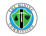 http://www.logocontest.com/public/logoimage/1558943347THE MINING COMMISSION-03.png