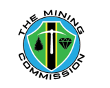 http://www.logocontest.com/public/logoimage/1558943784THE MINING COMMISSION-04.png