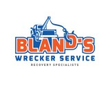 http://www.logocontest.com/public/logoimage/1558960845Bland_s-Wrecker-Service-1.jpg