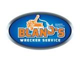 http://www.logocontest.com/public/logoimage/1558961063Bland_s-Wrecker-Service-2.jpg