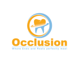 http://www.logocontest.com/public/logoimage/1558962883Occlusion-03.png