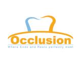 http://www.logocontest.com/public/logoimage/1558962883Occlusion-04.png