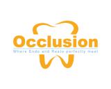 http://www.logocontest.com/public/logoimage/1558962883Occlusion-05.png