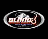 http://www.logocontest.com/public/logoimage/1558978404blands_1.png