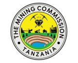 http://www.logocontest.com/public/logoimage/1559016860The Mining Commission Tanzania 11 Display.jpg