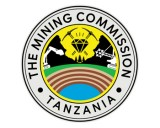 http://www.logocontest.com/public/logoimage/1559024298The Mining Commission Tanzania 5 Display.jpg