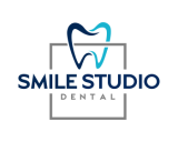 http://www.logocontest.com/public/logoimage/1559030980Smile Studio dental3.png