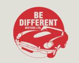 http://www.logocontest.com/public/logoimage/1559062777BE-DIFFERENT-MOTORS-LTD.png
