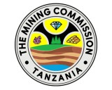 http://www.logocontest.com/public/logoimage/1559125139The Mining Commission Tanzania 13 Display.jpg