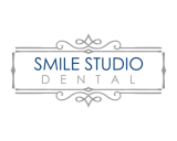http://www.logocontest.com/public/logoimage/1559151970Smile Studio Dental.png