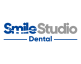 http://www.logocontest.com/public/logoimage/1559155128smile studio dental 1.png