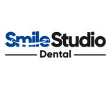 http://www.logocontest.com/public/logoimage/1559155154smile studio dental 2.png
