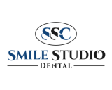 http://www.logocontest.com/public/logoimage/1559155177smile studio dental 3.png