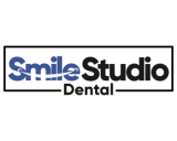http://www.logocontest.com/public/logoimage/1559155516smile studio dental 4.png