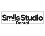 http://www.logocontest.com/public/logoimage/1559155538smile studio dental 5.png