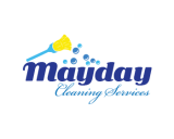 http://www.logocontest.com/public/logoimage/1559167139Mayday1.png