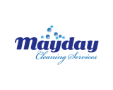 http://www.logocontest.com/public/logoimage/1559167205Mayday2.png