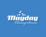 http://www.logocontest.com/public/logoimage/1559167225mayday3.png