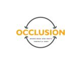 http://www.logocontest.com/public/logoimage/1559195851Occlusion-02.png