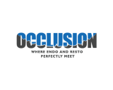 http://www.logocontest.com/public/logoimage/1559197455Occlusion-03.png