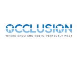 http://www.logocontest.com/public/logoimage/15592051913.png
