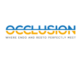 http://www.logocontest.com/public/logoimage/15592063321.png