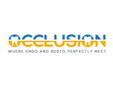 http://www.logocontest.com/public/logoimage/15592063325.png