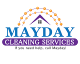 http://www.logocontest.com/public/logoimage/1559322360Mayday Cleaning Services-01.png