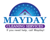 http://www.logocontest.com/public/logoimage/1559323121Mayday Cleaning Services-02.png