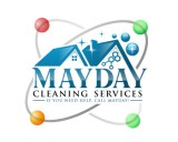 http://www.logocontest.com/public/logoimage/1559328292Mayday-Cleaning-Services.jpg