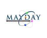 http://www.logocontest.com/public/logoimage/15593312831.png